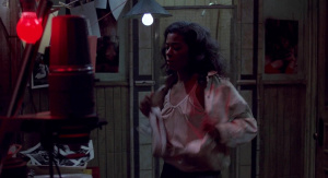 Irene Cara @ Certain Fury (US 1985) [HD 1080p] FOr7GYQN