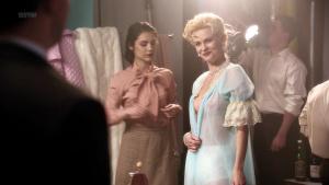 Jade Albany, Marilyn Monroe, Alexandra Johnston &more @ American Playboy: The Hugh Hefner Story s01 (US 2017) [HD 1080p] Pyb0Fz1F