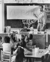 Детсадовский полицейский / Kindergarten Cop (Арнольд Шварценеггер, 1990).  KFvyGiTm