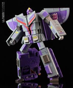 [Machine Boy/Fancy Cell Toys] Produit Tiers - FC-X01 Transportation Captain - aka Astrotrain JWXEN34d