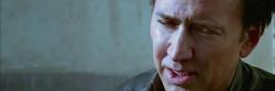 Ghost Rider Spirit Of Vengeance (2012) HDRiP.XViD-ARS0N / Napisy PL +RMVB +x264