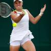 tennis, camel toe, upskirt