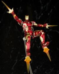 Iron Man (S.H.Figuarts) - Page 3 KCXVyV6u