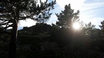 17/08/2016. Valle de la Barranca, Bola del Mundo y Tubería Hth9DpSs
