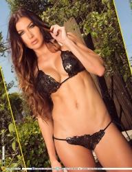 Pamela Jean Noble 5