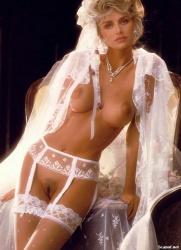 Kimberley Conrad - Playboy June 1989 (6-1989) USA: scanof.net/view_news.php?head=526501838