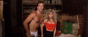 Kelly Lynch, Julie Michaels, Julie Royer, Laura Albert &more @ Road House (US 1989) [HD 1080p]  FzwslUi8