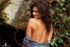 Дениз Милани, фото 5862. Denise Milani nipple, foto 5862