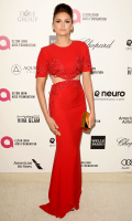 23rd Annual Elton John AIDS Foundation Academy Awards Viewing Party (February 22) Xpc8bkO3