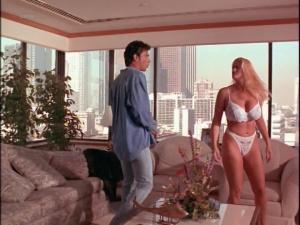 Anna Nicole Smith @ Skyscraper (US 1996)  XqyA16gP