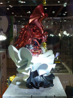 [Salon] ACGHK 2012 - 27-31 juillet 2012 ~ Hong Kong AbqRrWB4