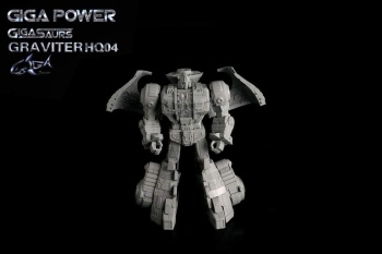 [GigaPower] Produit Tiers - Jouets HQ-01 Superator + HQ-02 Grassor + HQ-03 Guttur + HQ-04 Graviter + HQ-05 Gaudenter - aka Dinobots - Page 4 4WiSum7P