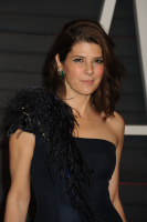 "Marisa Tomei ""2015 Vanity Fair Oscar Party hosted by Graydon Carter at Wallis Annenberg Center for the Performing Arts in Beverly Hills"" (22.02.2015) 21x  BY9qEDsH"