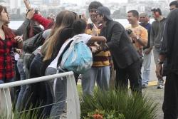 Ian Somerhalder - Loves his Brazilian fans 2012.06.01 - 18xHQ LYdWfVhG