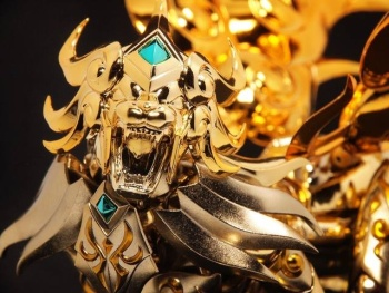 Galerie du Lion Soul of Gold (Volume 2) HD7nmdhu