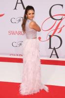 CFDA Fashion Awards - Cocktails (June 1) L7FGLfn7