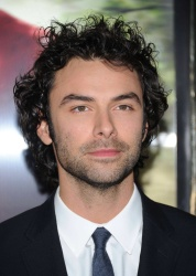 Aidan Turner - 'The Hobbit An Unexpected Journey' New York Premiere, December 6, 2012 - 50xHQ Le3pbTBs