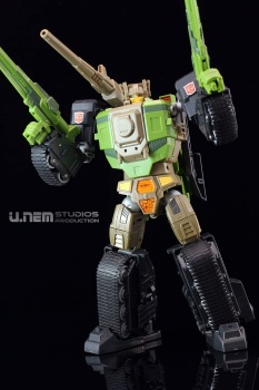 [Maketoys] Produit Tiers - Jouets MTRM - aka Headmasters et Targetmasters - Page 3 I7smG77g