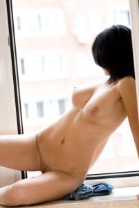 http://0.t.imgbox.com/fkK8AwJ7.jpg