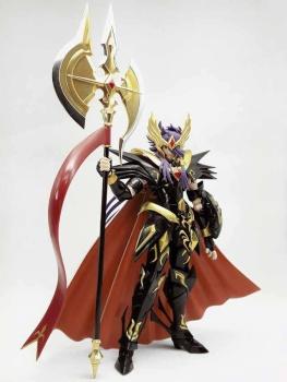 [Comentários] - Saint Cloth Myth EX - Soul of Gold Loki - Página 5 P10wg9FV