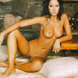 Fotos Porn Helen Ganzarolli Mulher Gostosa Pelada Loiras E Filmvz