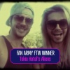 MTV O Music Awards 2013- Fan Army FTW Abz3GBI1