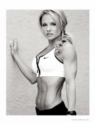 Megan Dee 6