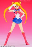 Goodies Sailor Moon Adh39b8t