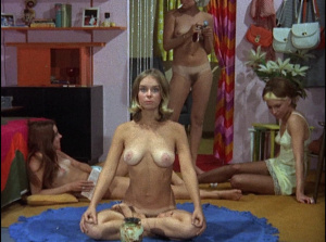 Beth Shields, Monica Gayle, Janet Wass &more  @ The Stewardesses (US 1969) [HD 1080p]  B25TyW6a