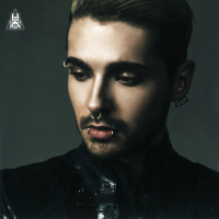 [album] Kings of Suburbia AUHqne30