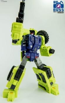 [Toyworld] Produit Tiers - Jouet TW-C Constructor aka Devastator/Dévastateur (Version vert G1 et jaune G2) - Page 4 ZBb5lmuG