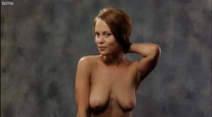 Nackt  Frida Hallgren Best porn