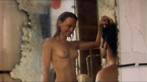 Alexandra Tiedemann @ Pas de Café, Pas de Télé, Pas de Sexe (CH 1999)  PDyLAu63