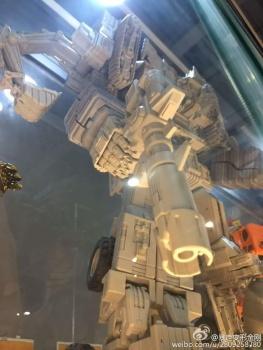 [Toyworld] Produit Tiers - Jouet TW-C Constructor aka Devastator/Dévastateur (Version vert G1 et jaune G2) VGHyfVQn