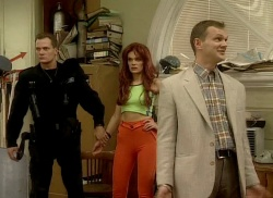 13 Posterunek (1997-1998) S01.PL.DVDRip.XviD-GRG