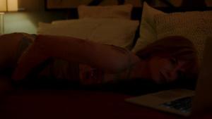 Nicole Kidman @ Big Little Lies s01e02 (US 2017) [HD 1080p WEB]  RvRov6cr