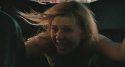 Po³±czenie / The Call (2013) 720p.BluRay.x264.DTS-WiKi / NAPiSY PL