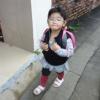 錦上荃灣 2013 February 23 AbkRzwwM