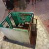 Miniature Exhibition 祝節盛會 Advqt311