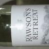Red Wine White Wine - 頁 5 FCPiRM8u
