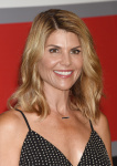 Lori Loughlin -              ''Garage Sale Mysteries'' Premiere The Paley Center for Media Los Angeles August 1st 2017.
