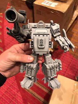 Gobots - Machine Robo ― Dessin Animé + Jouets  LZCNvkDa