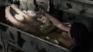 Julianne Moore, Alice Braga @ Blindness (US 2008) [HD 1080p] TF5OGt26