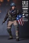 Capitan America - The Avengers 1/6 AF Aav3JrOo