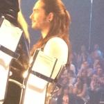 [11.05.2013] 9º Live Show en Köln - La Gran Final Adrn1pnt
