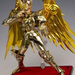 [Imagens] Saga de Gêmeos Soul of Gold Re2XSEg9