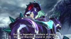 [Comentários] Game Saint Seiya Soldier's Souls - Página 2 Q9EEpNw8