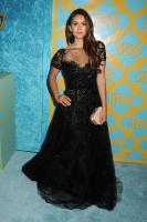 HBO's Post Golden Globe Awards Party (January 11) 6wVyzPKl