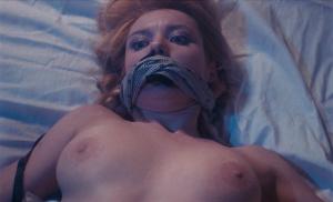 Kathryn Charly, Anthea Wyler, Laura Claire, Sylvie Novak @ The Revenge Of The Living Dead Girls (FR 1987) [HD 1080p] M7hvLZbP