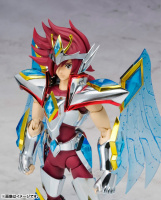 [Novembre 2013] Saint Cloth Myth Ω Pegasus Kouga - Pagina 3 AbjtQKuL